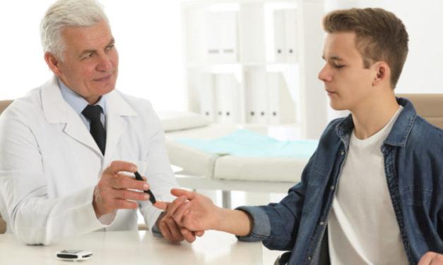 Alarmante aumento de diabetes en la población juvenil puertorriqueña