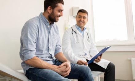 Prevención cardiovascular para el paciente diabético