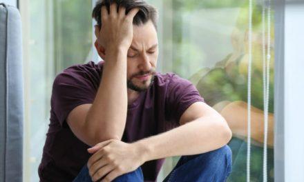 Conoce la preocupante asociación entre diabetes y depresión