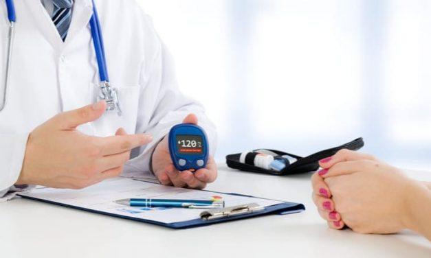 Todo lo que debes saber sobre diabetes mellitus tipo 2