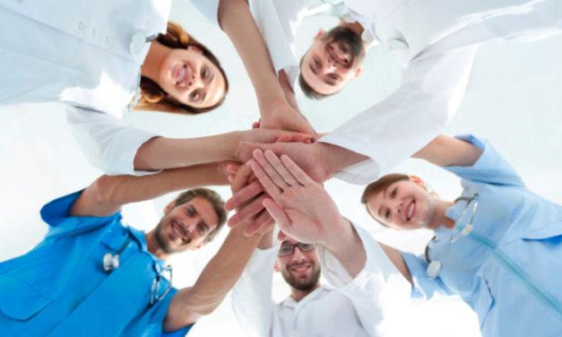 EASD 2021 mantiene el formato virtual para la cita científica