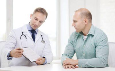Te contamos la relación entre el cáncer y la diabetes