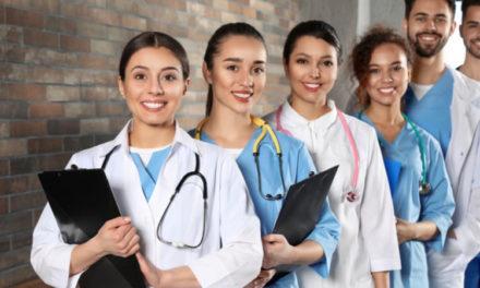 SPED y UPR brindarán servicios gratuitos de endocrinología a la ciudadanía
