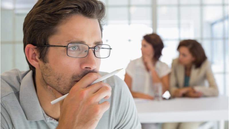 Nuevas gafas con biosensor para medir la glucosa a través de las lágrimas