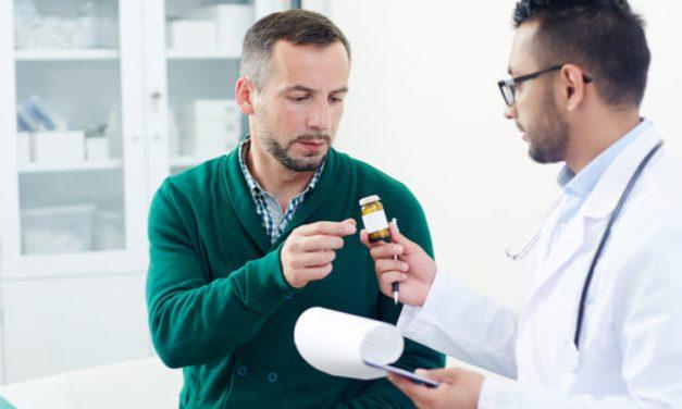 Nuevos medicamentos para tratar la enfermedad renal en pacientes con diabetes