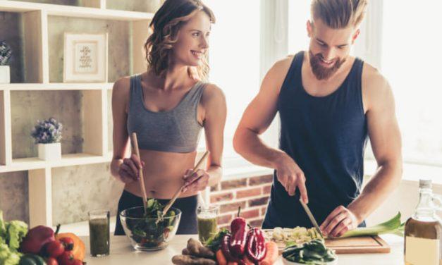 8 tips para evitar la diabetes y gozar de buena salud