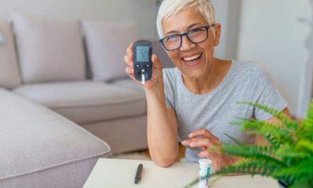¿Cómo regular los niveles de glucosa en la sangre?