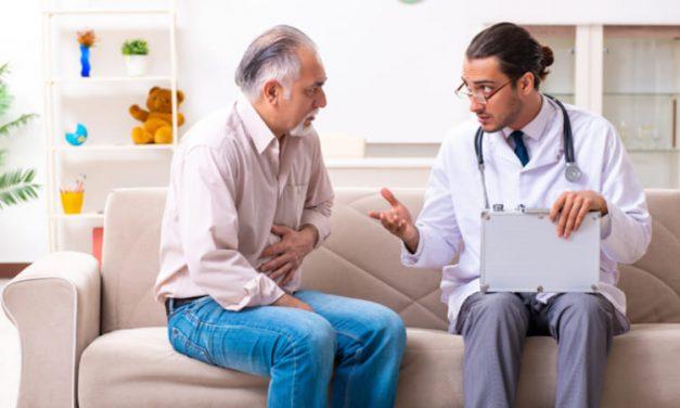 La diabetes y su incidencia en la digestión