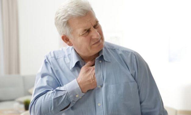 La diabetes aumentaría el riesgo de insuficiencia cardíaca