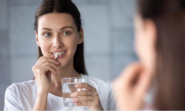 Fármacos orales eliminan el exceso de azúcar en la sangre de pacientes diabéticos