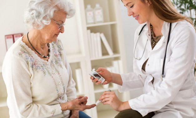 Importancia del médico primario en el tratamiento de la diabetes tipo 2