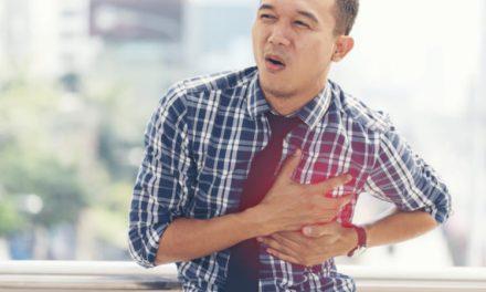 Detección temprana de prediabetes reduciría riesgo cardiovascular
