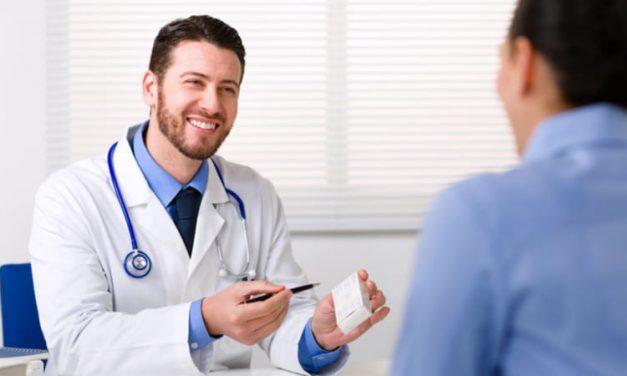 Efectiva opción terapéutica para el tratamiento de la diabetes tipo 2