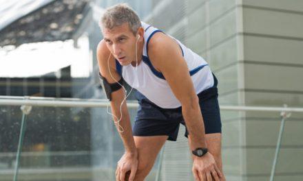 Durante el ejercicio se podrían presentar casos de hipoglucemia
