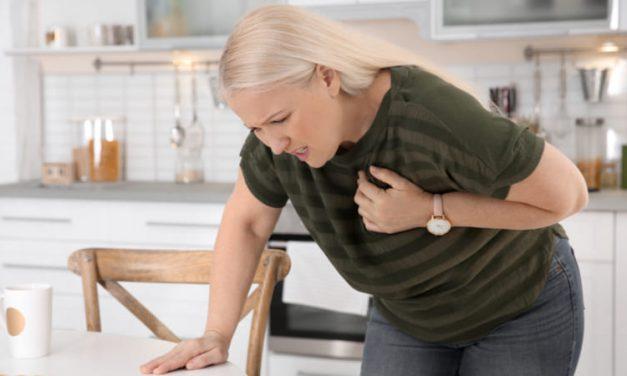 Mujeres diabéticas tendrían mayor riesgo de mortalidad cardiovascular