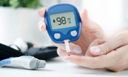 Importancia del monitoreo de la glucosa en pacientes con diabetes mellitus