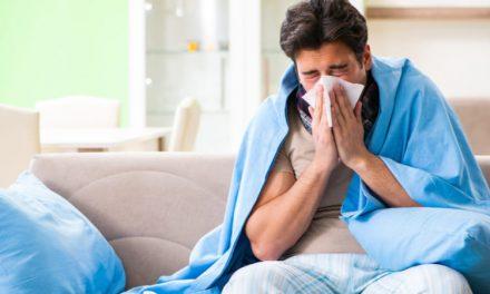 Infecciones virales y diabetes mellitus: ¿existe alguna relación?