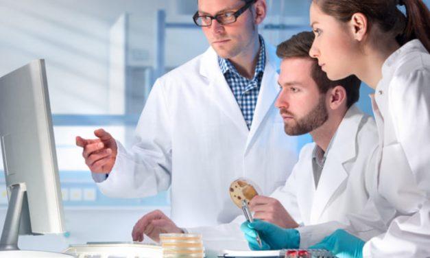 Tratamientos para el fallo renal en pacientes con diabetes