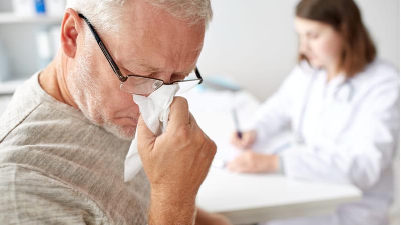 ¿Cómo combatir el coronavirus si tengo diabetes?