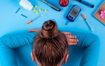 Hipoglucemia: causas, síntomas y recomendaciones