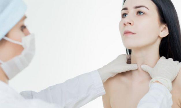 En aumento las enfermedades de tiroides en Puerto Rico
