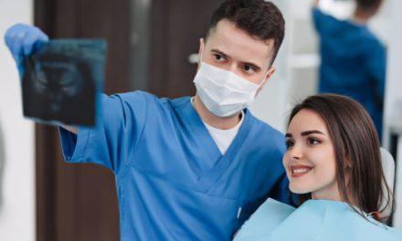 Relación de la enfermedad periodontal y la diabetes