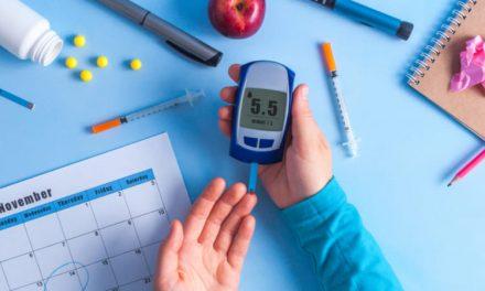 Aprueban ley en Puerto Rico que garantiza suministros a pacientes diabéticos mayores de 21 años