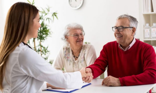 Relación entre artritis reumatoide y diabetes mellitus