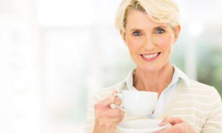 Reduce tus niveles de glucosa con manzanilla y canela