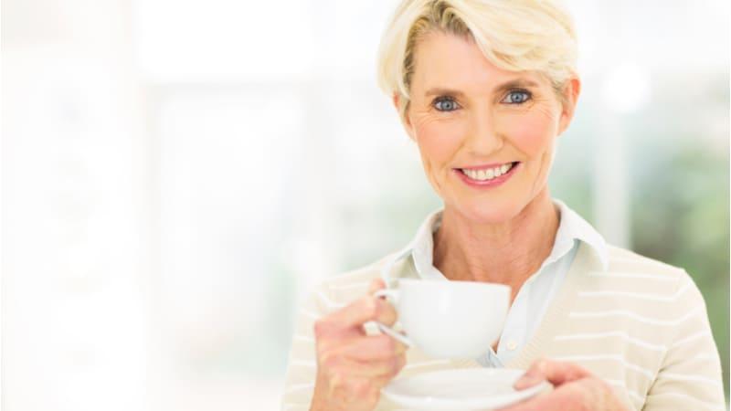 Reduce tus niveles de azúcar con manzanilla y canela