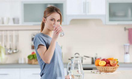 El ayuno intermitente evitaría la aparición de diabetes