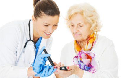 Trasplante de páncreas ¿una solución para los diabéticos?