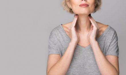 Diabetes, tiroides y nódulos tiroideos