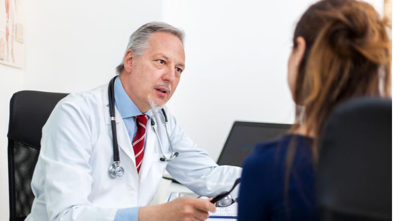 Tomar vitamina D no disminuye el riesgo de desarrollar diabetes tipo 2