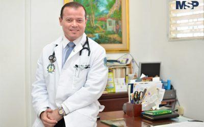 Novedosa y efectiva opción terapéutica para el tratamiento de la diabetes tipo 2
