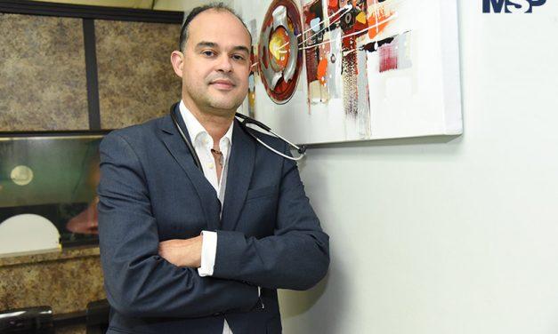 Diabéticos: pacientes más vulnerables ante el coronavirus