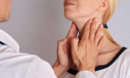 Tratamiento temprano para minimizar síntomas de hipotiroidismo e hipertiroidismo