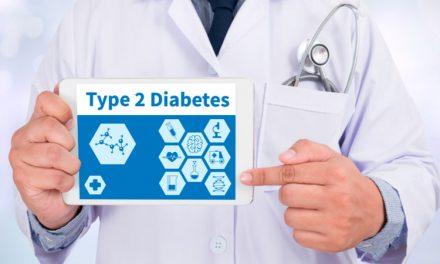 SPED recomienda no interrumpir la Metformina para tratar la diabetes tipo 2