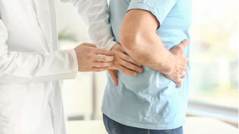 Manejo del paciente con nefropatía diabética