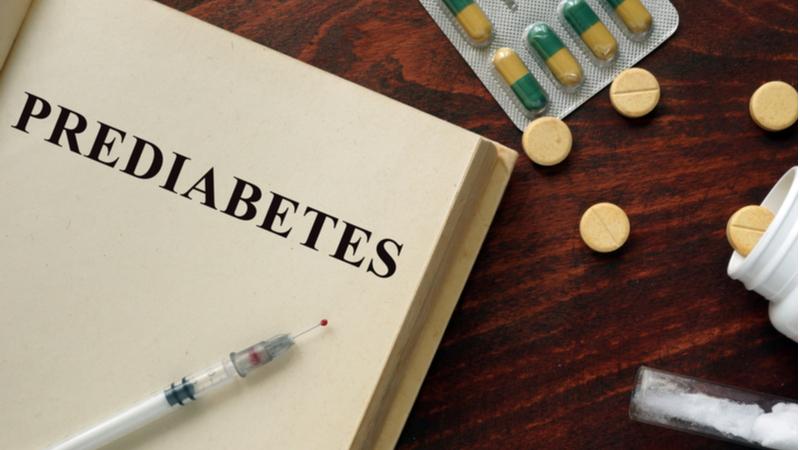 Prediabetes: posible causante de otras enfermedades graves