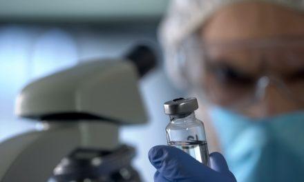 Nueva insulina de acción rápida aprobada por la FDA