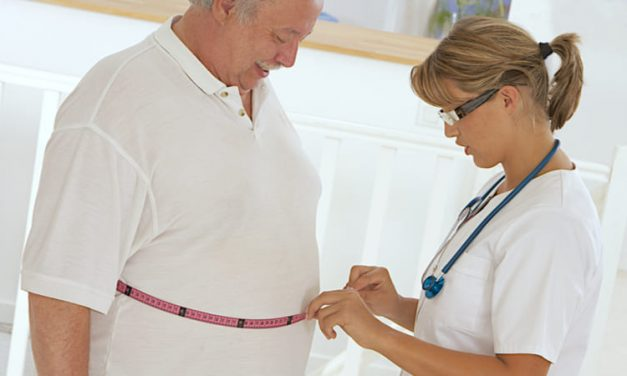 Diabetes, obesidad y enfermedades cardiovasculares