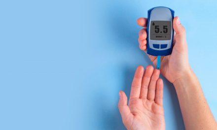 Diabetes secundaria podría ser causada por destrucción de las células beta pancreáticas