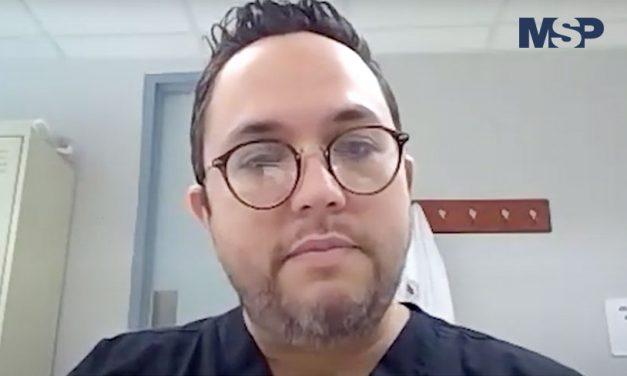 Enfermedad renal poliquística en pacientes en diálisis