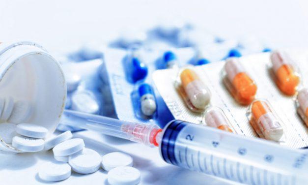 Fármacos para la diabetes: eficaces para el corazón y los riñones