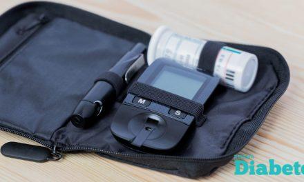 Tormenta tropical: protocolos para manejo insulínico de pacientes diabéticos durante la emergencia