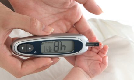 Nacidos por cesárea tendrían más riesgo de padecer diabetes tipo 1