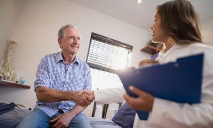 Pacientes que hayan superado el cáncer podrían estar en alto riesgo de padecer diabetes