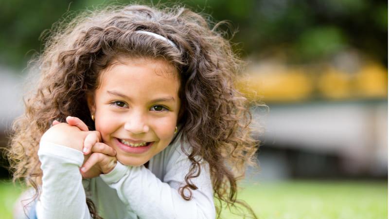 Detecta la diabetes en tu hijo