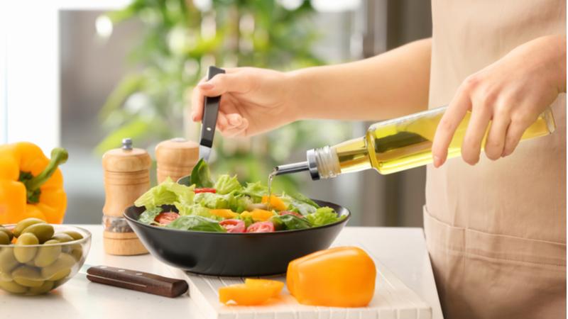 Alimentos aliados para combatir la diabetes